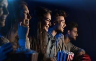 Fort Lauderdale Film Festival